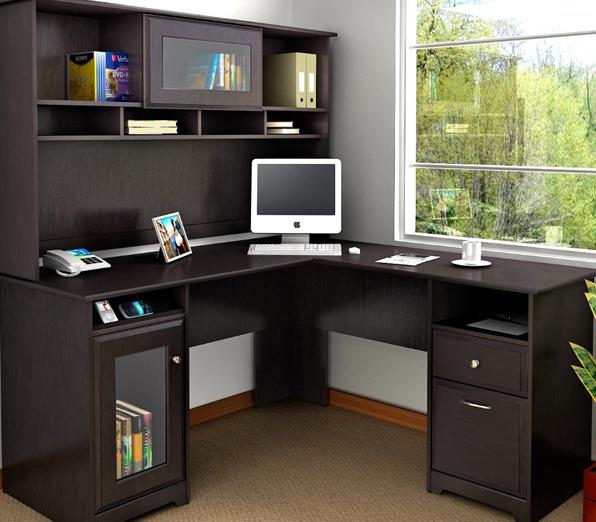 компьютерный стол для дома фото