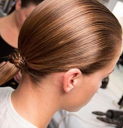 Самые полезные масла для волос и тела